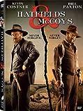 HATFIELDS & McCOYS - 2DVD's