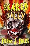 Scared Silly, Frank Edler, 1499622864