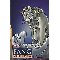FANG Volume 6