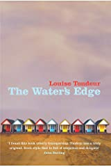 The Water's Edge Paperback