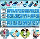 Toddler Kids Swim Water Shoes Quick Dry Non-Slip