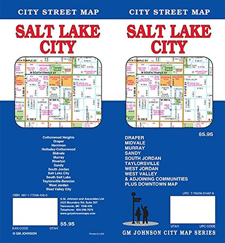 cities of salt - 7
