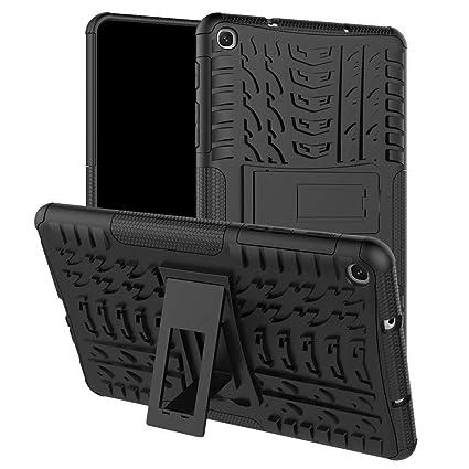 Funda de tableta grafica-TianranRT❄ Nuevo Cubierta del ...