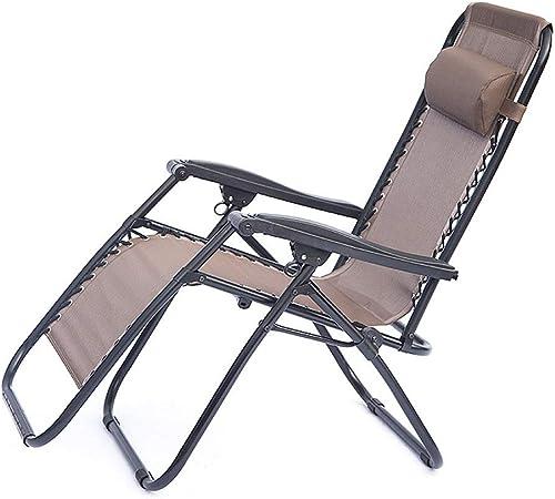 camping Mountain Warehouse Double chaise pliante-Léger pli haut fauteuil