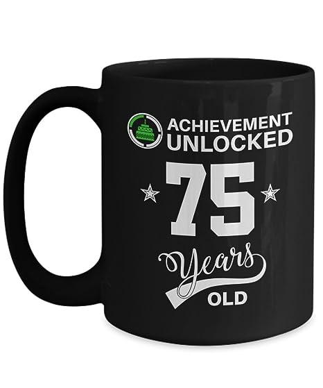 Best Funny Birthday Mug