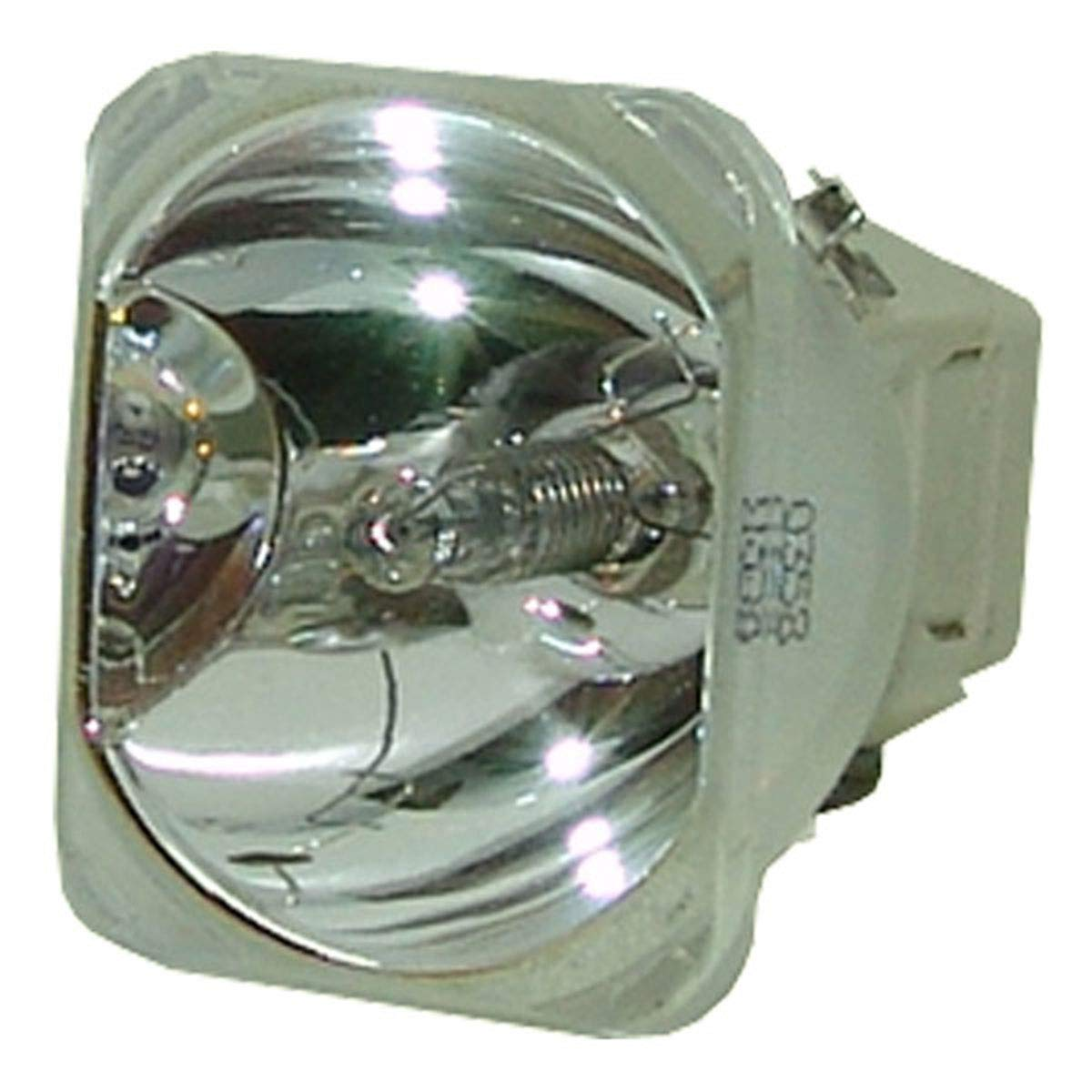 LYTIO プレミアム Optoma BL-FP165A プロジェクターランプ BLFP165A (オリジナルOEM電球) B07JW9BM6Z
