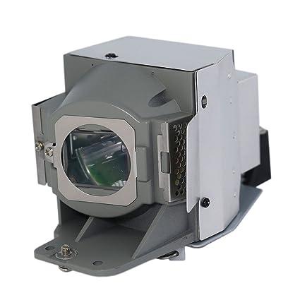Projectors Accessories & Parts Cheap Price Compatible Projector Bare Lamp 5j.j7l05.001 Osram P-vip 240 0.8 E20.9n Lamp For Benq W1070 W1080st Projector Bulbs
