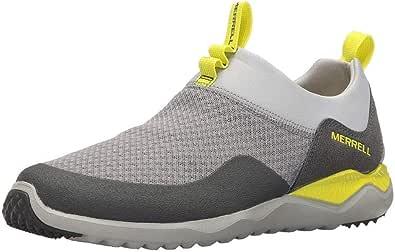 Merrell Walking Shoes for Men