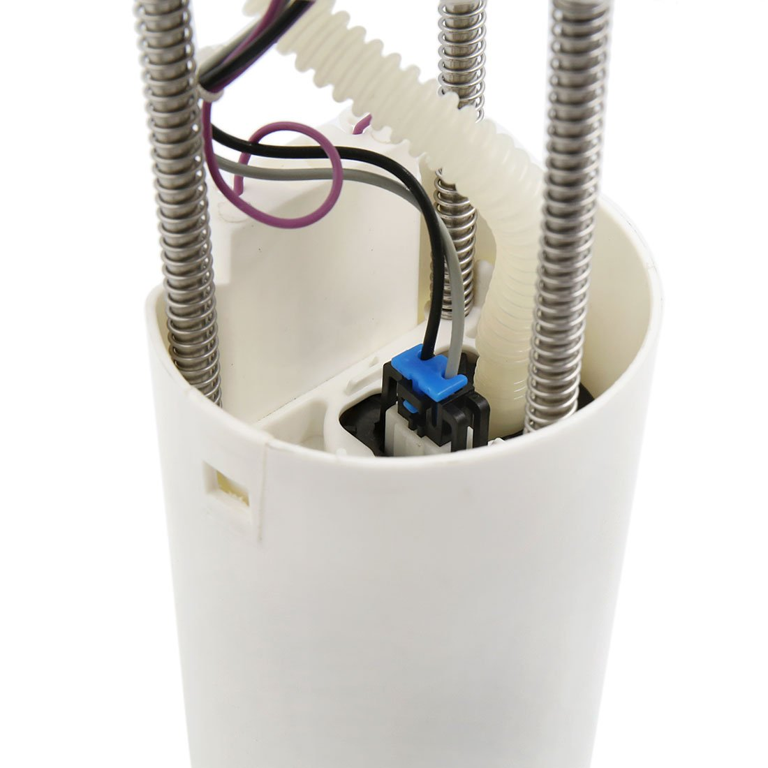 uxcell/® E3972M MU1777 67368 Fuel Pump Module Assembly for 1998-2000 Chevrolet Tahoe