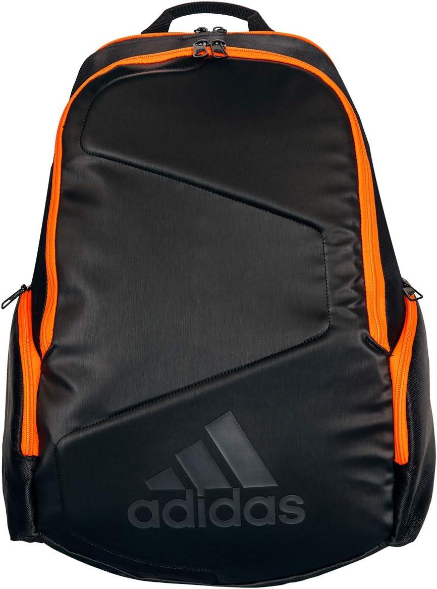 adidas Mochila Pro Tour 2020 Naranja, Adultos Unisex, Orange, Talla única
