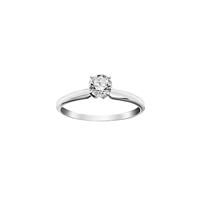 Women\'s Rings | Amazon.com