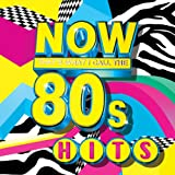 NOW 80s Hits