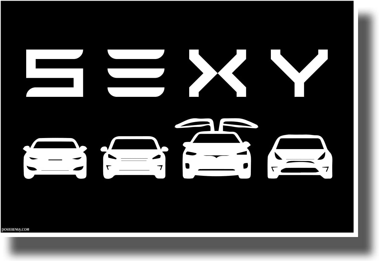 Tesla Motors Logo Electric Cars 2 iphone case