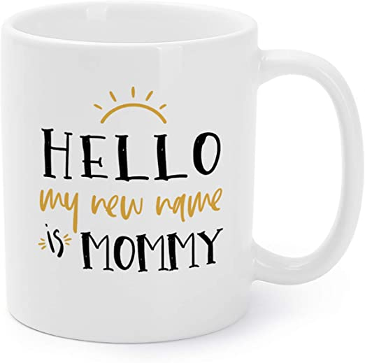 Mum To Be Birthday Baby Shower Gift Mummy To Be Mother's Day