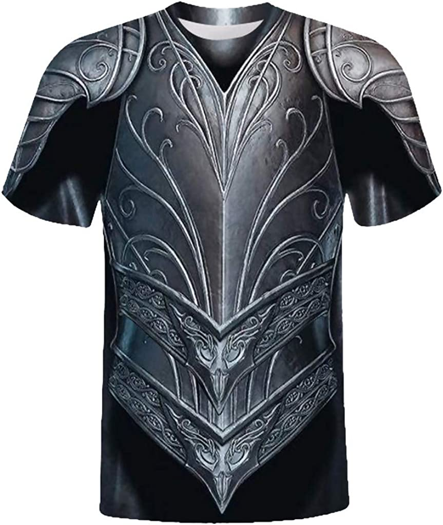 BHYDRY Camisetas Hombre Camiseta de Fiesta Unisex Rude Stag Party ...