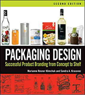 Amazon structural packaging ebook paul jackson kindle store packaging design successful product branding from concept to shelf fandeluxe Choice Image