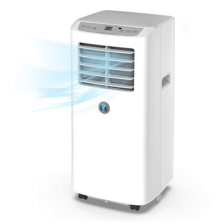 JHS Portable Air Conditioner