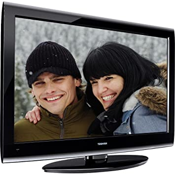 1080p hdtv dvd combo with 120 hz refresh rate