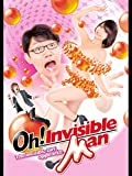 Oh! Invisible Man The Invisible Girl appears!?(Subtitles)