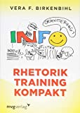 Rhetorik Training kompakt