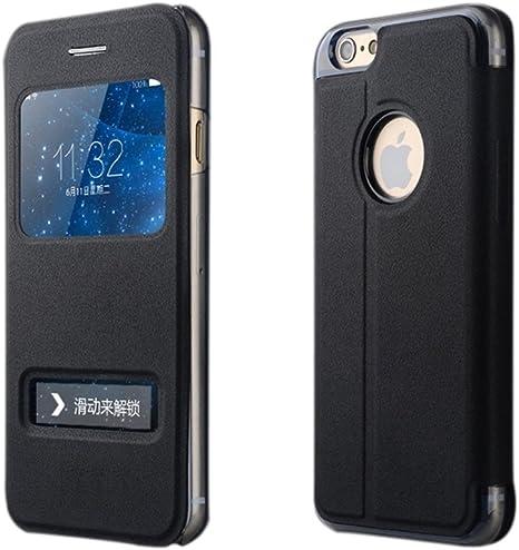 custodia doppia iphone 7