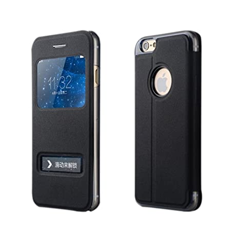 coque iphone 7 fenetre