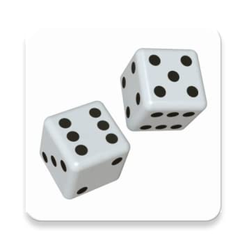 Throw A Dice.Amazon Com Throw Two Dice Appstore For Android
