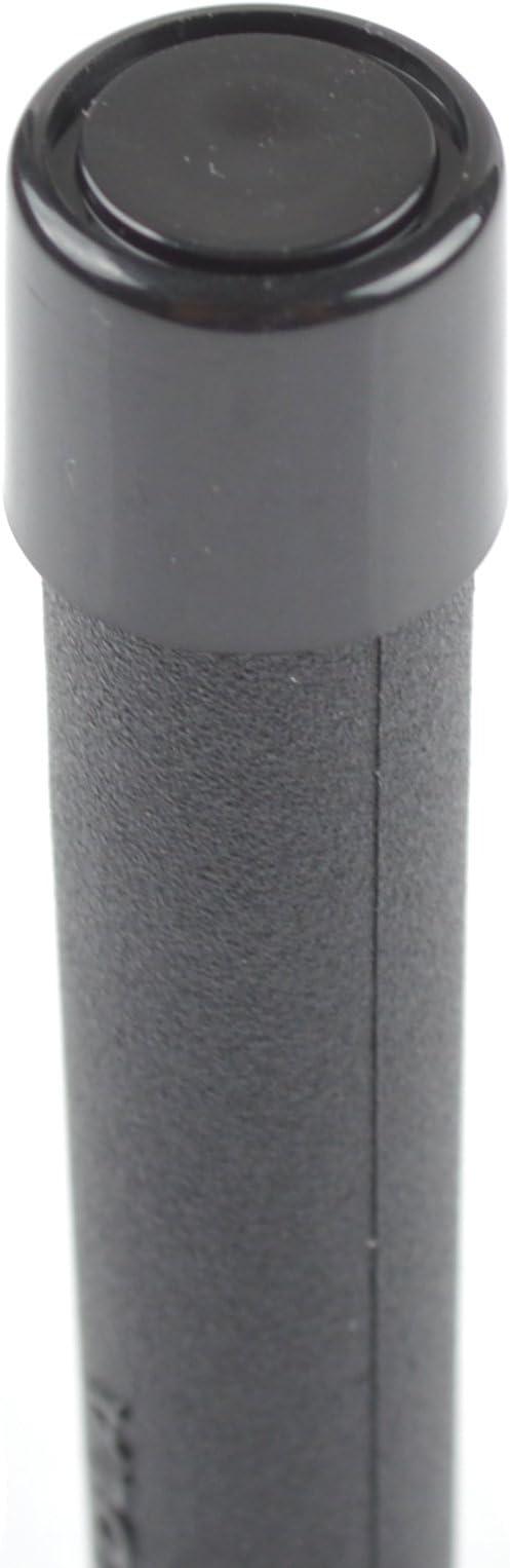 """3.7/"""" NAE6522 UHF Antenna For Motorola CP200 EP450 HT750 PRO1150 HT1250 Walkie"""
