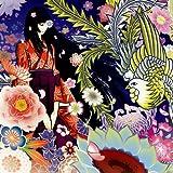 SHIKI(CD+DVD ltd.ed.)