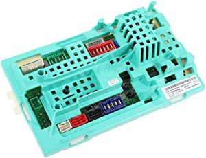 Whirlpool W10480184 Washer Electronic Control Board Genuine Original Equipment Manufacturer (OEM) Part