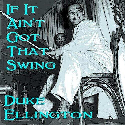 Amazon.com: Yearning For Love: Duke Ellington: MP3 Downloads