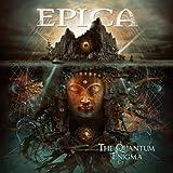 Quantum Enigma by Nuclear Blast America (2014-07-15)
