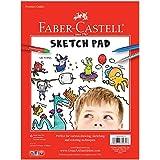 Faber-Castell - Bloc de Dibujo