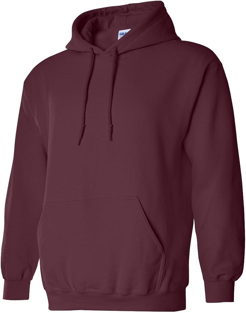 IF Cherri Cant FIX IT NO ONE CAN Hoodie Shirt Premium Shirt Black