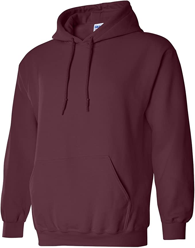Tough Enough To Be An As*hole/'s Wife G185 Hoodie 8 oz Ash Color Unisex