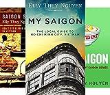 My Saigon (7 Book Series)