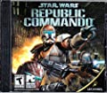 Star Wars Republic Commando - Windows