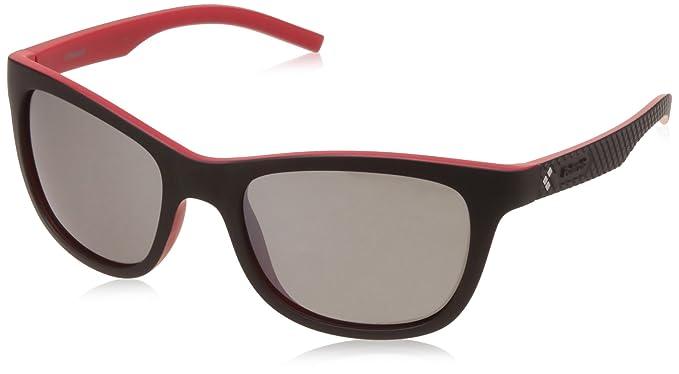 03e896efd73 Image Unavailable. Image not available for. Colour  Polaroid Polarized Sport  Men s Sunglasses ...