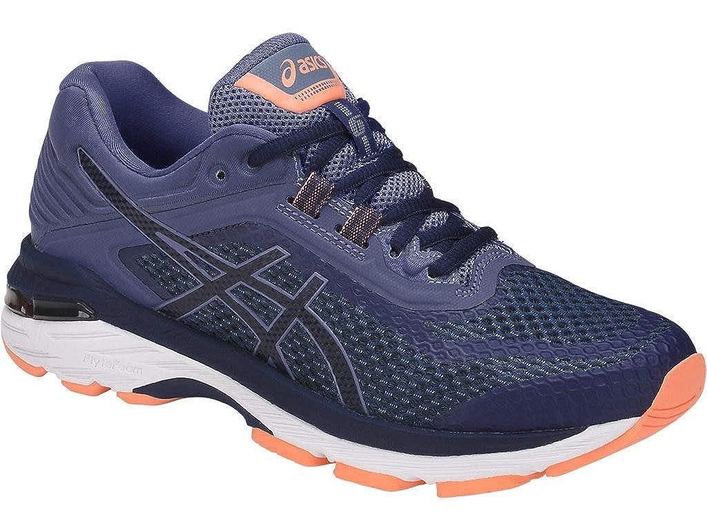 | ASICS GT 2000 6 Women's Running Shoe | Road Running