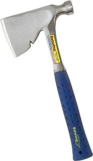 product image for Carpenter Htchet 1333oz
