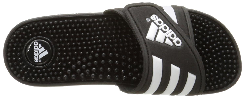 20834641066b Adidas Originals Women s Adissage W Slide Sandal  Amazon.com.au  Fashion
