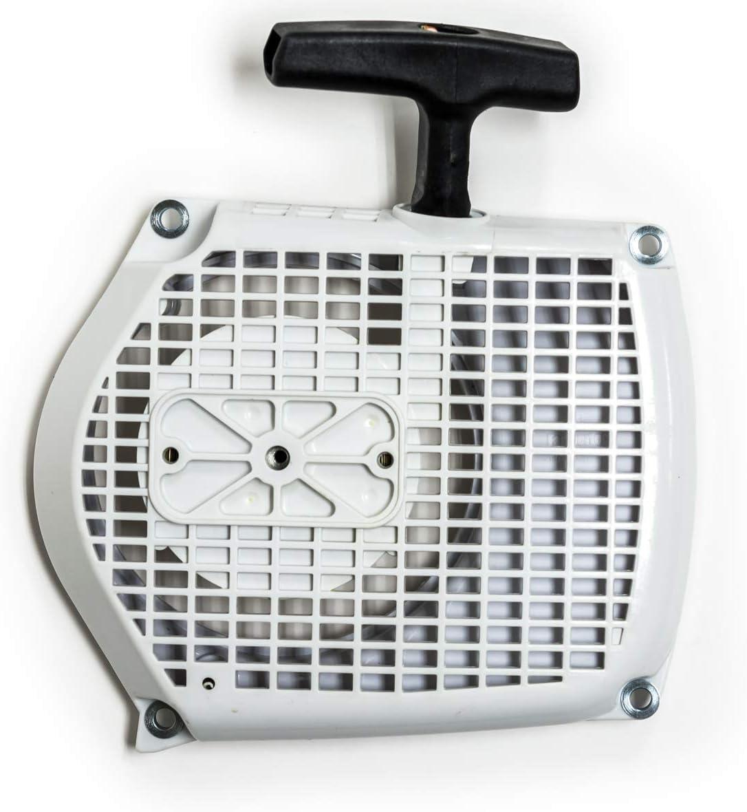 Starter-Rolle für Stihl 028 028AV AV Super pulley