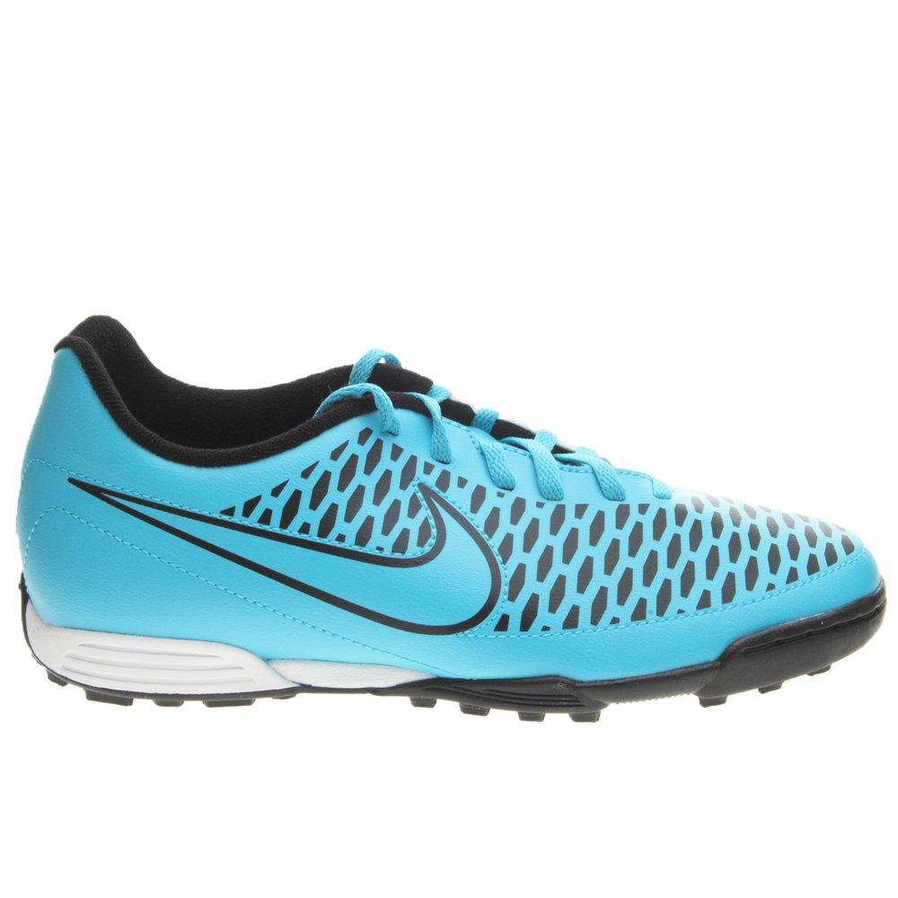 Nike Magista Ola TF Herren Fußballschuhe Nike Magista Ola Tf Herren - 651548-440
