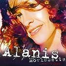 Alanis Morissette On Amazon Music