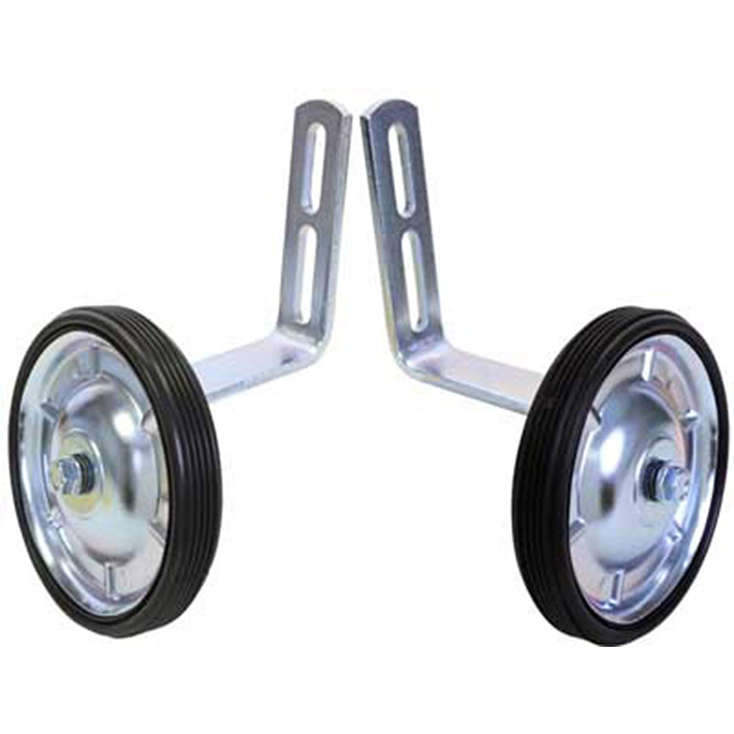 Wald 1216 Bicycle Training Wheels (12 to 16-Inch Wheels) by Wald