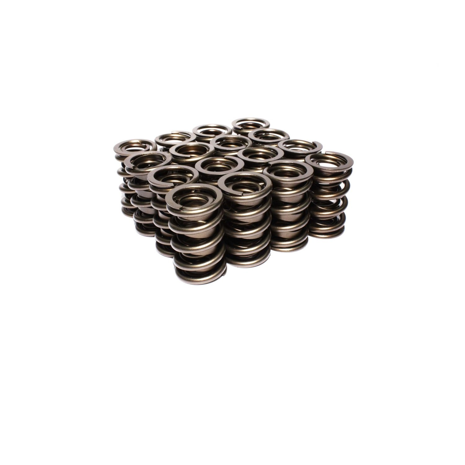 Competition Cams 933-16 Dual Valve Spring