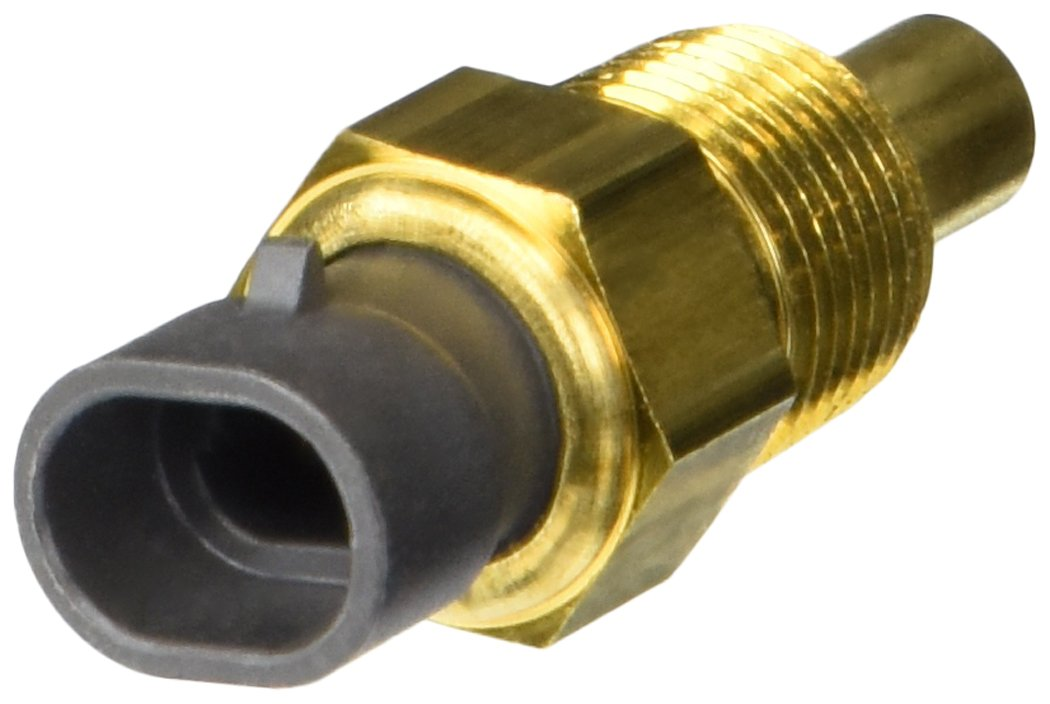 Standard Motor Products TX3T Temperature Switch