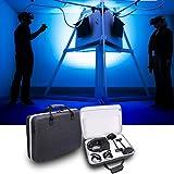 Aproca Hard Storage Travel Case for Oculus Rift