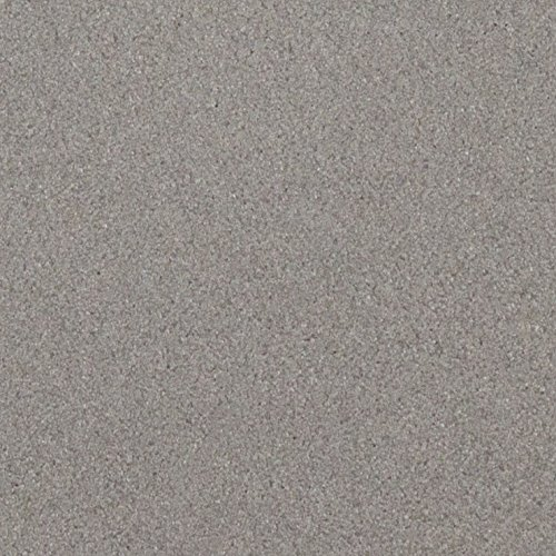 Bostik QuartzLock2 Grout 340 Solid Gray 9 lbs. by Bostik Quartzlock2 (Image #1)