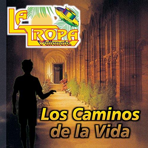 Los Caminos De La Vida (Album Version)